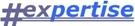 Logo von Hexpertise GmbH